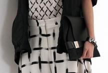 DIY Inspo:: Fashion