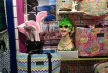 Atlanta Gift Show / What's new coming to snappy / by Snappy Turtle