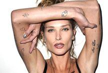Lifestyle | Tattoos / Tattoo Inspiration.