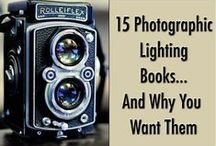Photography/Lightroom tips