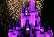 Disney! / All things Disney: quotes, tips, and history.