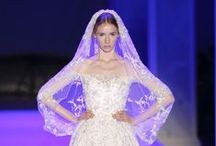 Wedding Dresses / Bridal gowns, trends and inspiration.