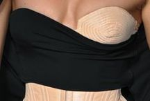 Outerwear-Lingerie | Dessous Diary / Dessous Diary zeigt dir, was Frau nicht nur drunter sondern auch drüber trägt! Schau vorbei: http://www.dessous-diary.com/