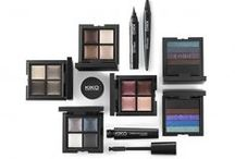 Make-Up | Dessous Diary / Finde das passende Make-Up! Inspirationen werden dir auf Dessous Diary vorgestellt: www.dessous-diary.com
