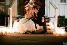 Wedding / by Mallory Slama