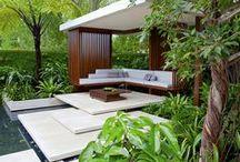 Jardinagem | Garden