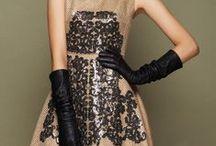 borders & trims, lace