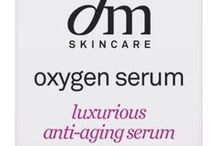 Natural Clinical Skincare