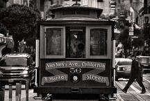 San Francisco...&   CA