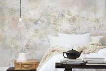 S T Y L E ▄ L O F T / interior style / стили интерьера : Лофт