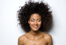 Hair Crazed / by Tia Ellisia