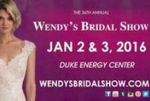 H.J. Benkens Bridal Shows Benkens.com