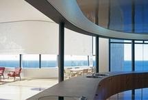 S T Y L E ▄ M I N I M A L I S M / interior style / стили интерьера : Минимализм