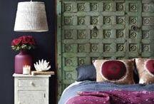 """S T Y L E ▄ E T H N I C / interior style / стили : Азиатский -  это ваш стиль если : ✜ вы стремитесь к колоритному, теплому одухотворенному интерьеру с ароматами благовоний в воздухе и приглушенным светом ✜ ваш дом украшен роскошными тканями (драпировка стен, подушки, занавески), орнаментами, резьбой ✜ """"ваши"""" цвета : сочная  палитра в сочетании с позолотой, перламутром, серебром ✜ в отделке: дерево, слоновая кость, латунь, кованный металл, ткани (шелк,бархат,муар), плиточная мозаика ✜  мебель резная и инкрустированная"""
