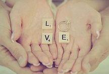 Love / Love is all we need