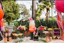 Candy Bar food / catering / Sweet ideas for candy buffets! Hope you like it :)