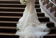 Wedding / by Tracey Larsen