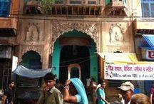 India Travel | Indien Reise / India inspiration, photos and information from India | Inspiration, Fotos und Informationen zu Indien