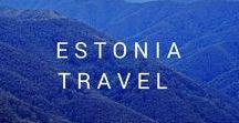 "Estonia Travel | Estland Reise / Travel inspiration, photos and information on Estonia - collected by travel and lifestyle blogger Ricarda Christina Hollweg from ""Hiddentraces - Photographic Journeys"": www.hiddentraces.com | Inspiration, Fotos und Informatio zu Estland - gesammelt von Reise- und Lifestyleblggerin Ricarda Christina Hollweg von ""Hiddentraces - Photographic Journeys"": www.hiddentraces.com #Estonia #Estland #Batlic #Baltikum #baltisch #Reisen #travel #traveltips #Reisetipps #travelersnotebooks #urlaub"