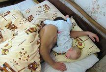 baby maci. / baby food, toys, sleep, growing, parenting.. just all things natural baby. www.kiarayoga.com