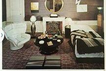 retail furnishings