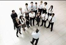 Business, Marketing and Sales / #empresas #empreendedorismo #gestão