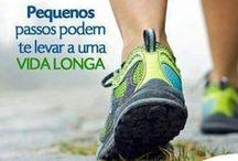 Saúde | Health / #corpo #qualidadedevida #bonshábitos #saúde