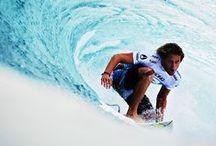 Surf & Soul / #mar #praia #ondas #espíritolivre