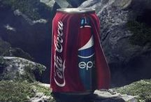Propaganda | Advertising / #propaganda #publicidade #criativos