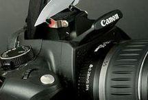 Photography / #imagens #fotos #dicas