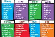 English Learn / #inglês #aprendizado #idiomas