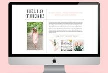 Creative Biz Tips / Check out the guidelines for joining here: http://www.chloesocial.com/collaborative-pinterest-board-guidelines/ / by Chloe West