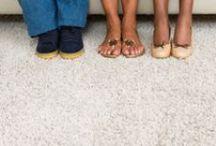 Carpet Cleaning Melbourne / Visit this site http://www.melbournecarpetclean.com.au/ for more information on Carpet Cleaning Melbourne. Follow us https://plus.google.com/communities/115013804400398797206
