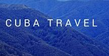 "Cuba Travel | Kuba Reise / Cuba inspiration, photography and tips collected by travel and lifestyle blogger Ricarda Christina Hollweg from ""Hiddentraces - Photographic Journeys"": www.hidentraces.com  | Reisefotografie und Tips zu Kuba -  gesammelt von Reise- und Lifestyle Bloggerin Ricarda Christina Hollweg vom Reiseblog ""Hiddentraces - Photographic Journeys"": www.hiddentraces.com #cuba #kuba #havanna #havana #lahabana #trinidad #carribean #karibik"