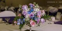 H.J.Benkens Package Centerpieces By Benkens.com / These are package centerpieces. There are upgraded options as well with an additional cost listed.   #centerpieces #cincinnatiflorist #cincinnatiwedding #lovelandohio #cincinnativenue #lovelandohiovenue #cincinnatiohio #weddingflowers #flowers #roses #orchids #hydrangeas #callas #weddingcenterpieces #florist #weddingflorist #lovelandohioweddings #weddingphotographer #cincinnatiphotographer