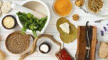 natural health. / alternative health // holistic and integrative health