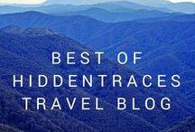 Best of Hiddentraces Travel Blog |  Best of Reiseblog Hiddentraces / Articles on inspiring places all over the world from my travel blog www.hiddentraces.com |  Artikel über inspirierende Orte aus der ganzen Welt von meinem Reise Blog   www.hiddentraces.com  #travel #lifestyle #traveltips