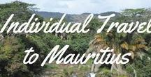 Mauritius Travel / Tips and photography regarding Mauritius by travel blogger Ricarda Christina Hollweg from Hiddentraces - Photopgraphic Journeys: www.hiddentraces.com