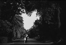 My Work-Austin Wedding Photographer / My Love & Passion Wedding & Portrait Photography http://www.anahiweddings.com