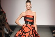 Haute Couture / by Lynn Strano