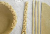 Baking & Cooking / by Barbara Brooks