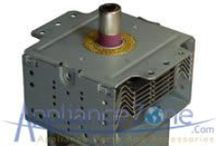 Microwave Parts / A small selection of microwave parts we carry.