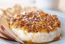 gluten free yummies&info