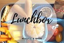 Matpakke-Bento-Lunchbox / Ideen für die Lunchbox, Kindergartenbox, Schulbrot, Brotdose, Essen für unterwegs, müllfreies Essen, plastikfrei und gesund