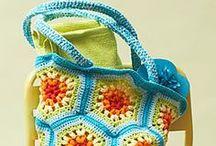 Cool crochet 2.