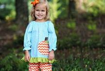 Outfits-Ashlynn / by Leah McAlister
