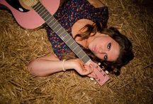 Megan Michelle Music / Country Singer