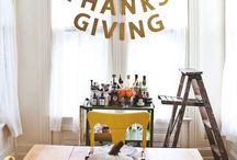 Thankful / by Heidi Money