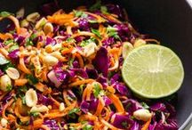 Great Dinner Recipes / Dinner recipes to inspire your family's meal time.
