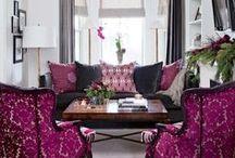 Home & Garden / Gorgeous home and garden ideas to inspire you.
